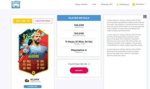FIFA_21_Player_Purchase
