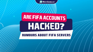 Hacking the FIFA 20 servers!